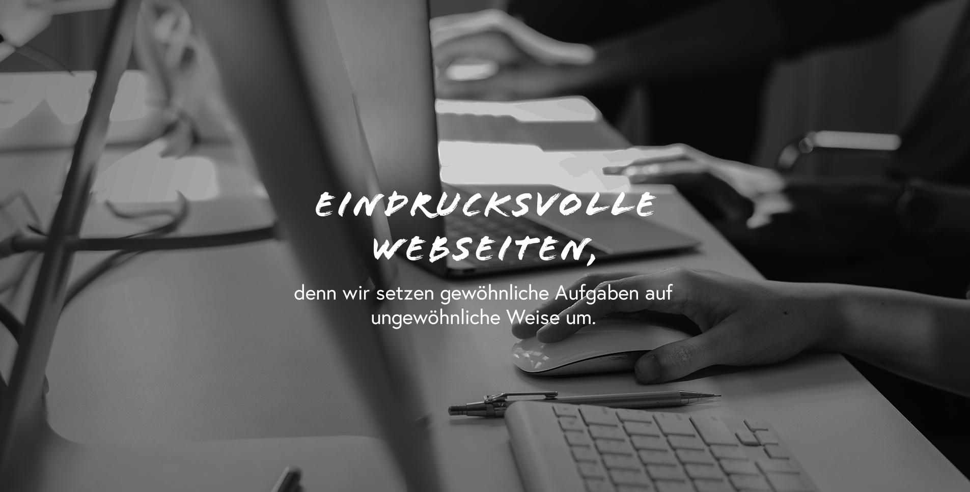 Bild Agentur, [at]concept